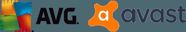 AVG e Avast